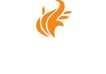 CityChurch Freiburg